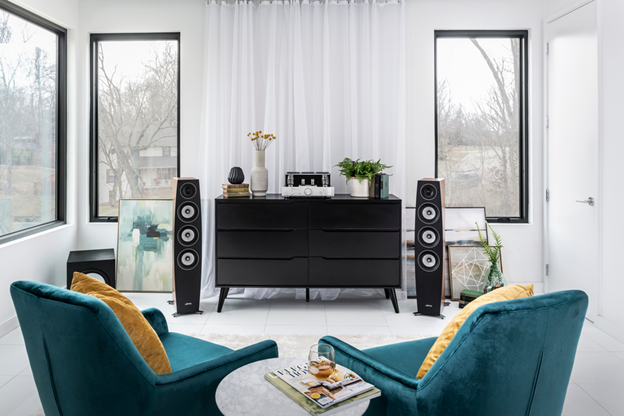 fill-your-home-with-the-crystal-clear-sound-of-high-end-audio