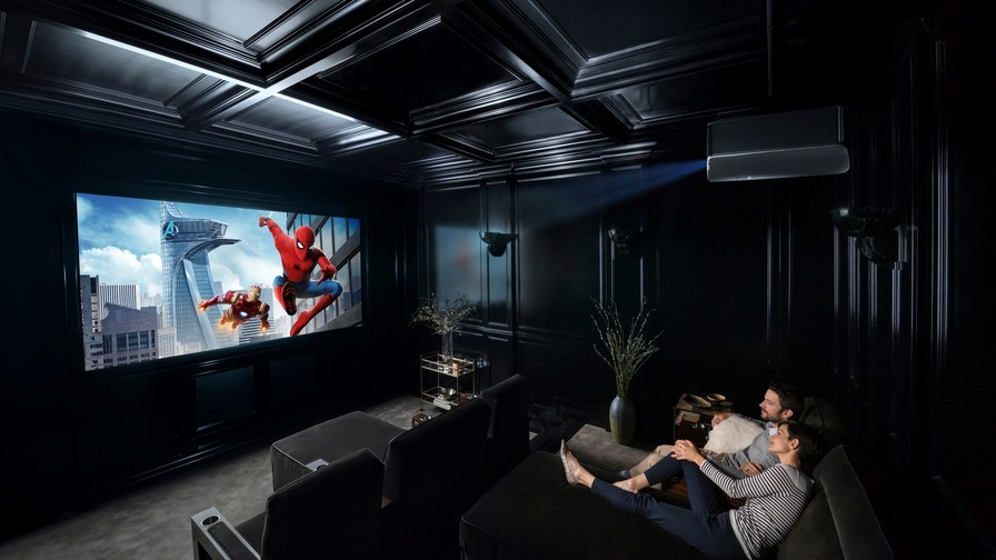 3-technologies-to-create-the-perfect-private-cinema